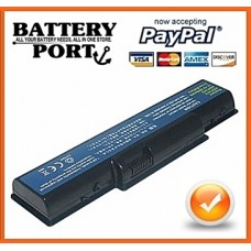 [ ACER LAPTOP BATTERY ] ASPIRE AS07A31